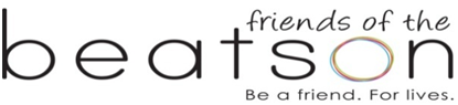 logo-for-Friends-of-the-Beatson